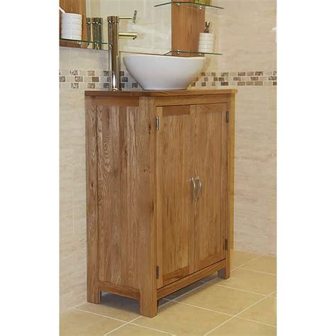slimline bathroom furniture 50 slimline vanity unit bathroom inspire