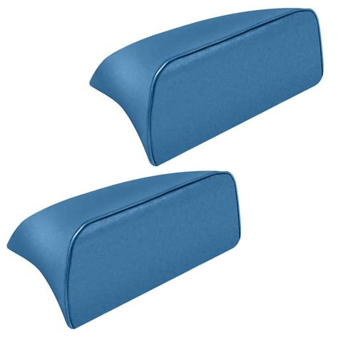 nova bench seat all models parts interior soft goods seat covers
