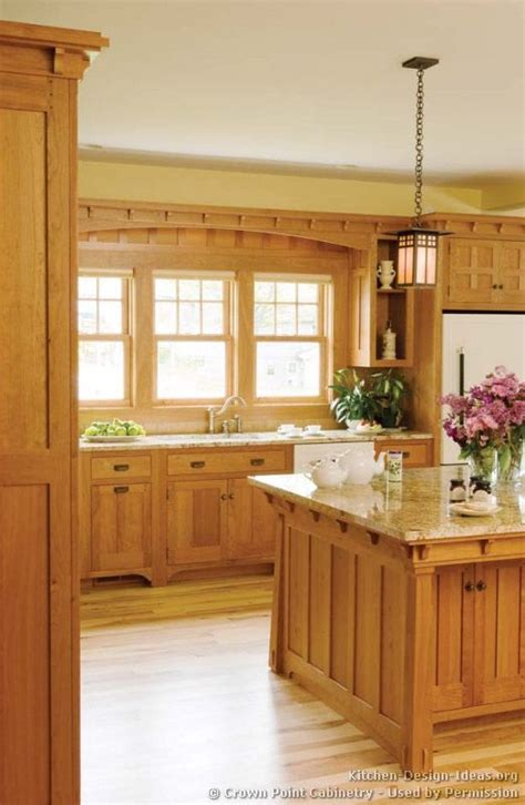 best 25 light wood kitchens ideas on