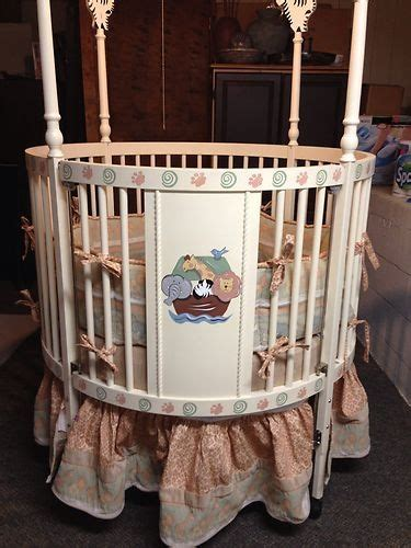noah ark crib bedding noahs ark crib bedding soo baby nursery