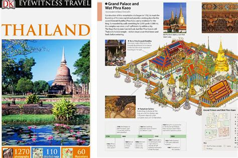 dk eyewitness travel guide books 4 new thailand travel guides 2014 koh samui sunset