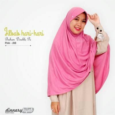 Cari Jilbab supplier maxi dress dan baju muslim murah