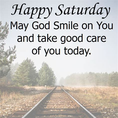 50 happy saturday quotes which will make your day