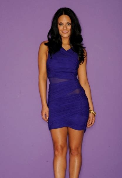Tosca Vneck Dress By Agneselle 47 best images about pia toscano on pia