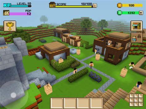 i mod game download ios block craft 3d free simulator v 1 0 mod apk axeetech