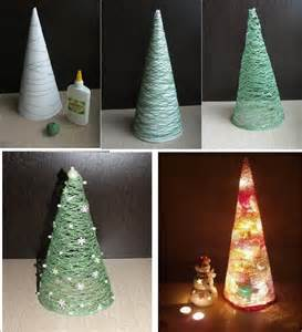 adornos de navidad para hacer en casa best adornos de