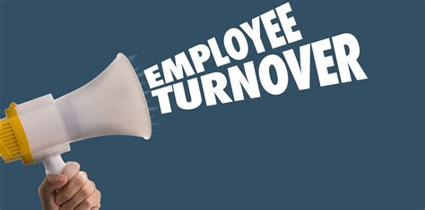 reducing turnover in your top talent innovo staffing