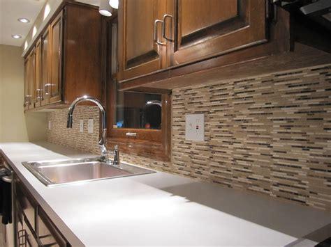 kitchen glass tile backsplash designs metal glass kitchen backsplash modern cabinet