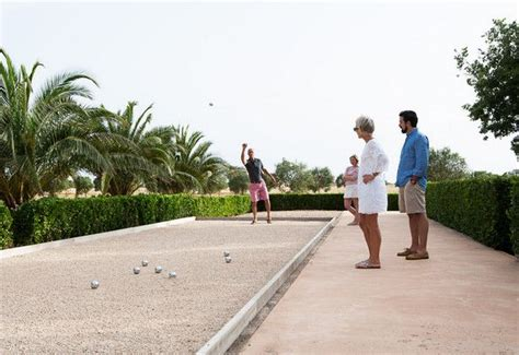 1000 images about p 233 tanque bocce boules on pinterest bocce court bocce ball court and game of