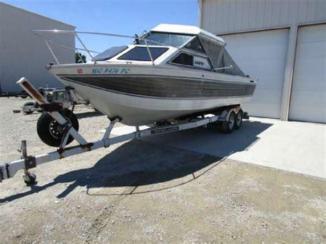 crestliner boat key crestliner sabre boats for sale