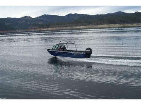 alumaweld boat colors research 2010 alumaweld boats stryker sport 18 on