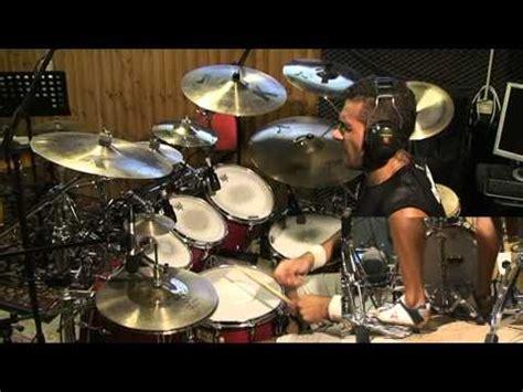 tutorial drum nightmare nightmare paroles et accords avenged sevenfold