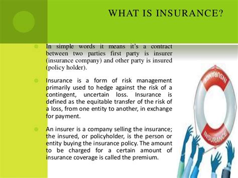 what is indemnity insurance when buying a house what is an indemnity policy when buying a house 28 images just confirming there is