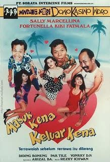 film film indonesia komedi terbaik 6 rekomendasi film komedi terbaik indonesia kaskus