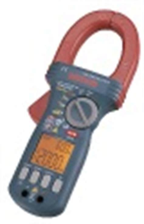 Sanwa Dcm 2000 Dr Cl Meter 三和電気計器 見積ります テスタ記録計