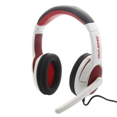 Havit Hi Fi Sound Stereo Headphones St 125 harga ovleng ov s999 3 5mm stereo headphone putih