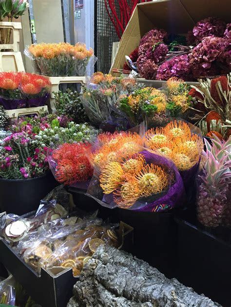 ingrosso fiori ingrosso fiori roma ingrosso fiori roma il mercato all