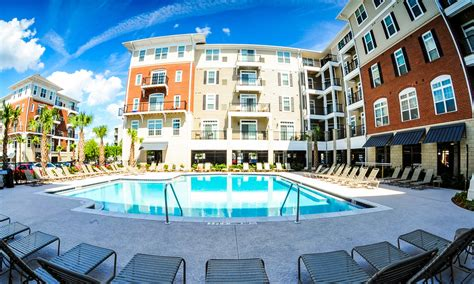 Vintage Garden Apartments Clearwater Fl 100 Home Design Ta Fl Furniture Awesome