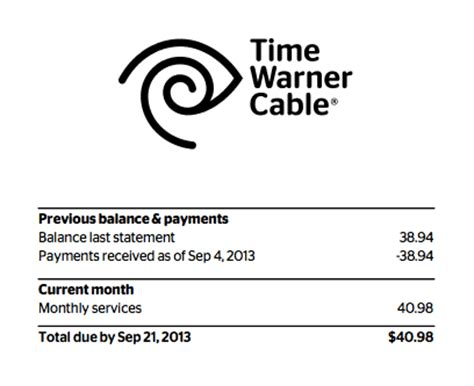 time warner cable help call waiting call waiting time warner
