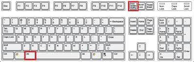 keyboard layout nedir how to take a screen shot on a windows laptop windows