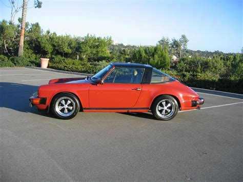 porsche 911 v8 porsche 911 with a big block cadillac v8 engine depot