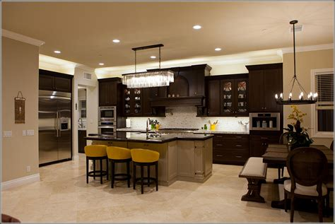 Kitchen Cabinets In Orange County Ca by Bathroom Countertops Orange County Ca 28 Images