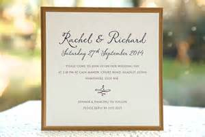 new designs archives ivy ellen wedding invitationsivy