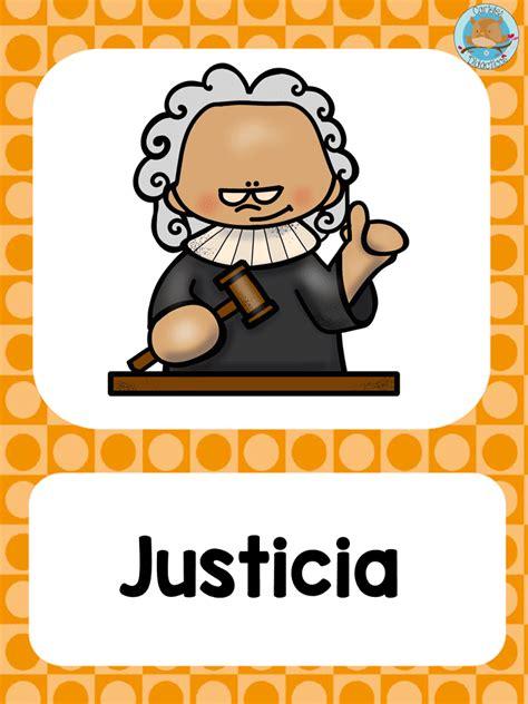 imagenes de justicia escolar im 193 genes y gifs animados recursos escolares im 193 genes de