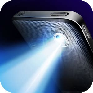 mobile flash light bright led flashlight android apps on play