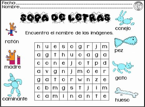 primeros ejercicios de escritura actividades de escritura y lectura para primer grado de primaria material educativo