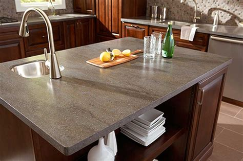 Lava Rock Countertop by Countertop Designs Countertop Ideas Front Range