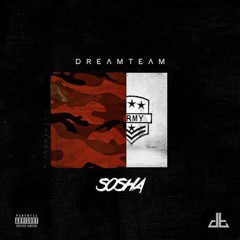 download mp3 from fakaza download mp3 dream team sosha naijavibes