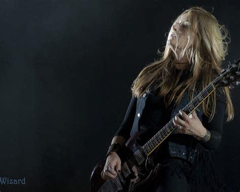 imagenes de guitarras rockeras en hd chicas tocando rock hd 1280x1024 imagenes wallpapers