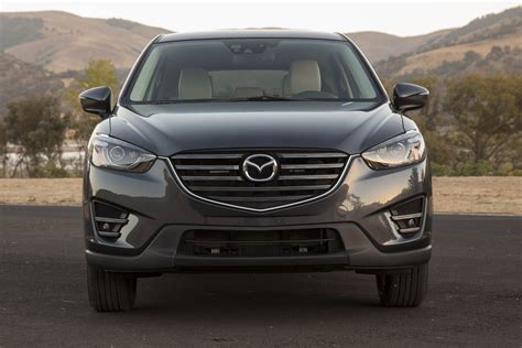 who makes mazda cars mazda makes the safest cars on the road says iihs carscoops