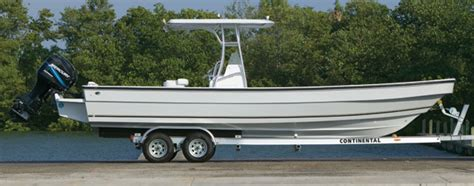 angler panga boat research angler boats panga 26 center console boat on