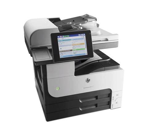 Printer Hp A1 cc522a bgj a1 hp multifunction printer