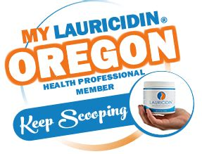 Lauricidin Detox by Paulson