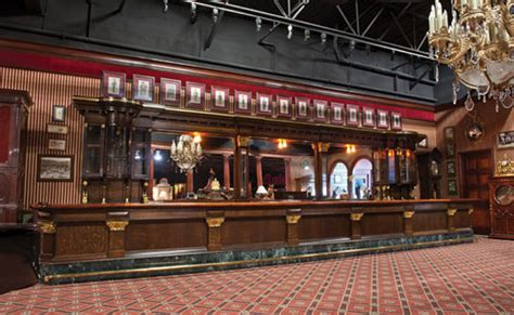 old bar tops for sale 1000 images about bar ideas on pinterest soda fountain ice cream parlor and bar