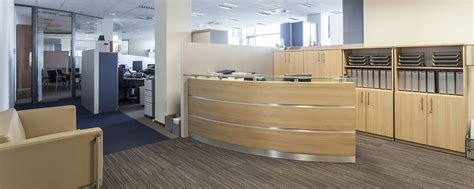 recycle office furniture office clearance office furniture clearance recycling