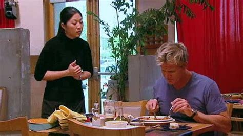 Kitchen Nightmares Dillons Episode Kitchen Nightmares Season 2 Episode 5 Free