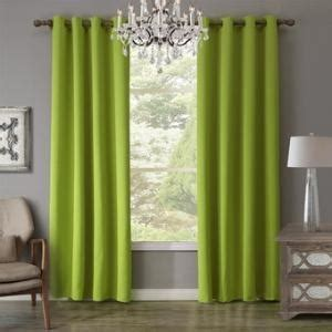 light green blackout curtains light green curtains cushions