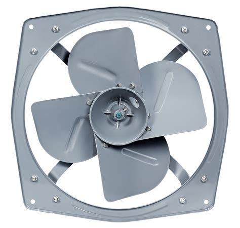 heavy duty exhaust fan havells heavy duty exhaust fan turboforce 900 rpm