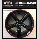 Chevy Camaro 2017 Black Rims | 882 x 1000 jpeg 113kB