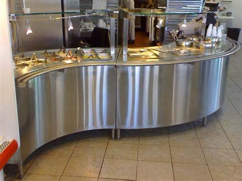 table top refrigerated salad bar custom made refrigerated self contained salad bar and