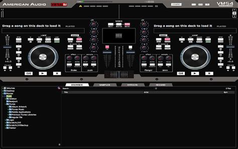 virtual dj pro 7 crack full version free download virtual dj pro 7 free download full version crack for mac