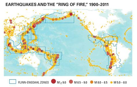 earthquake ring of fire earthquakes in peru how technology can help techchange