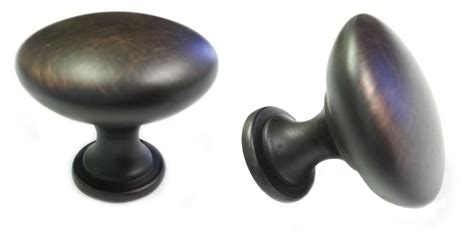 bronze kitchen cabinet knobs 25pcs oil brushed bronze mushroom kitchen cabinet knobs