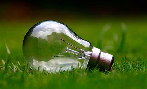 Tipps Zum Energiesparen by Umfassende Tipps Zum Energiesparen Im Haushalt Alltag