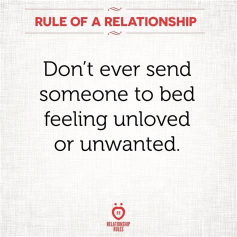 Feeling Lonely Memes - best 25 feeling unloved ideas on pinterest feeling