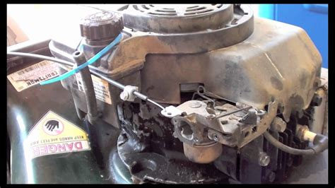 wallpaper engine wont open won t start how to fix mower small engine check